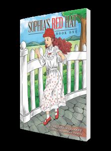 sophia_book