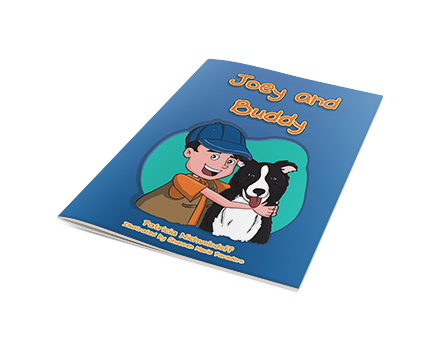 buddy_book2